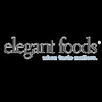 elegant-foods