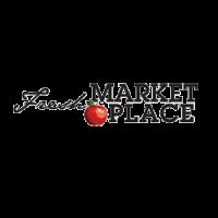 freshmarketplace
