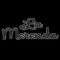la-merenda