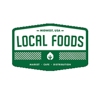 local-foods