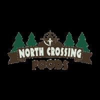 north-crossing